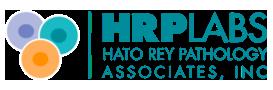 HRP Labs